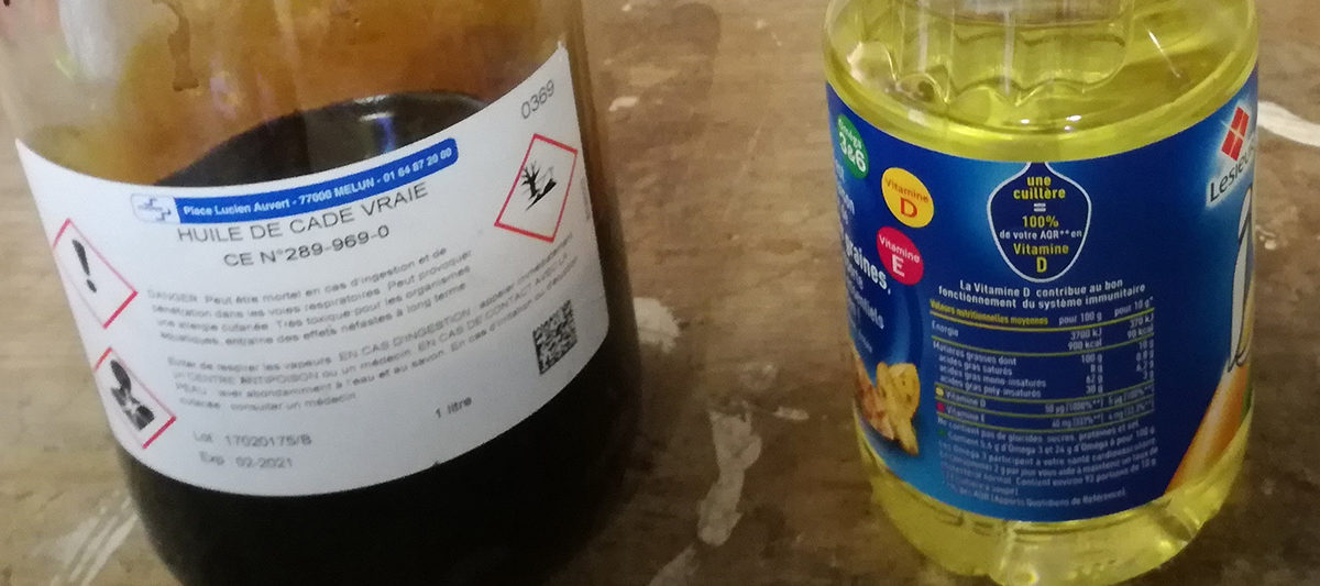 huile de cade 1200x533 - Huile de cade vraie pour traiter les poules : comment l'utiliser ?