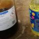 huile de cade 80x80 - 8 bonnes raisons d'avoir des poules