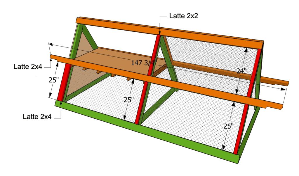 ETAPE5