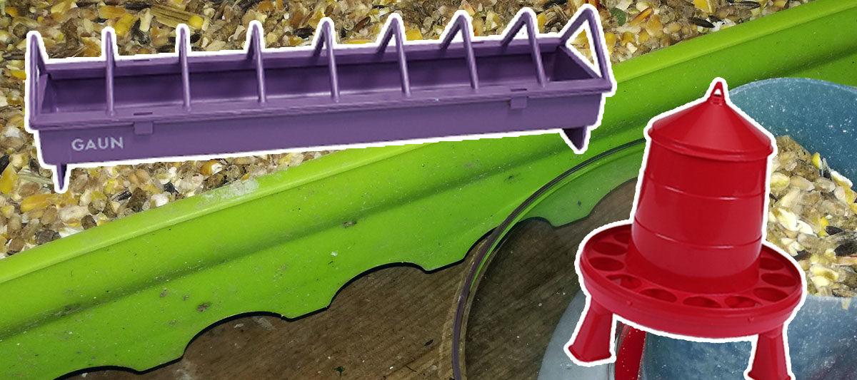 mangeoire plastique 1200x533 - Les mangeoires en plastique