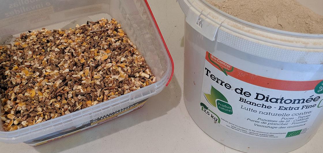 cropped terre diatomee alimentaire 1120x533 - La terre de diatomée dans la nourriture : un vermifuge naturel