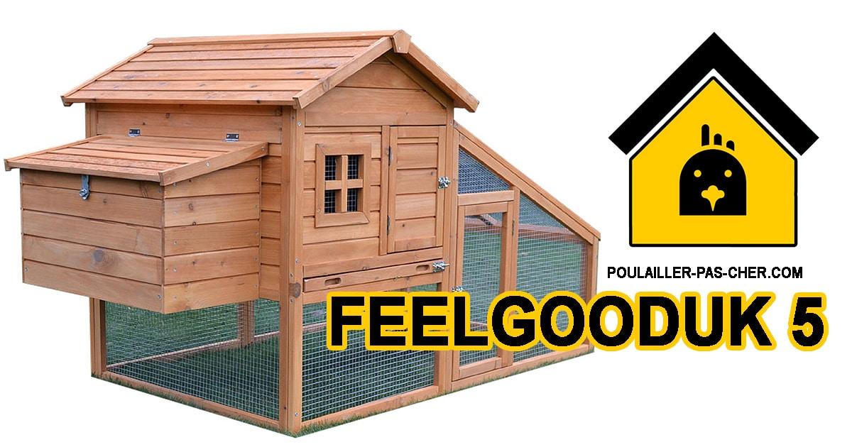 FeelGoodUK 5
