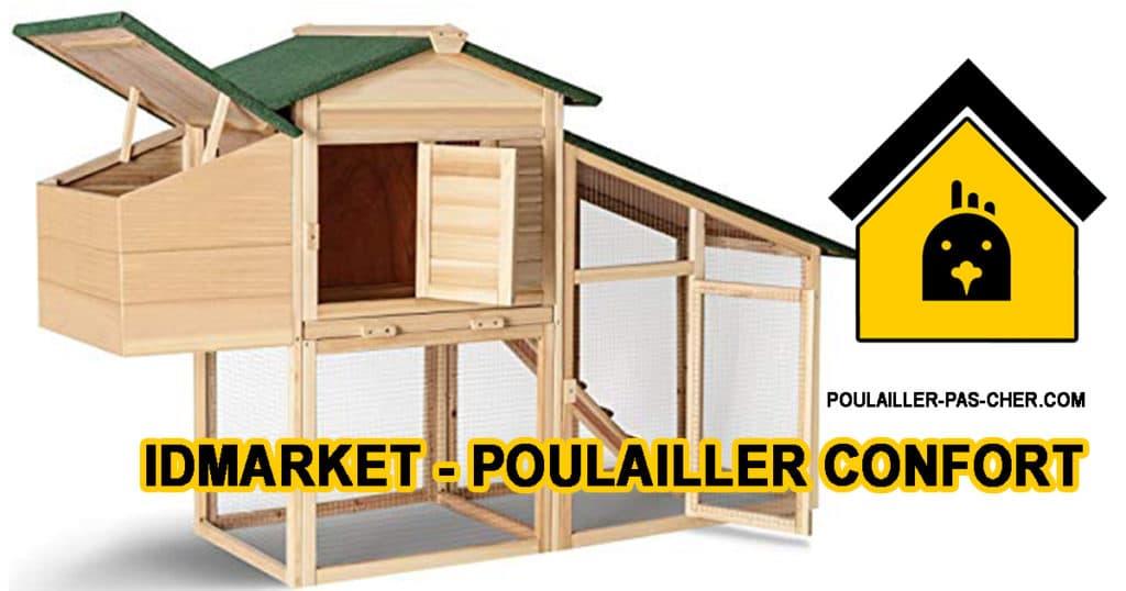idmarket B01MY6IKF1